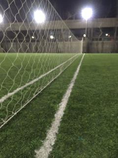 Césped Sintético Pasto Artificial Cancha De Futbol - Permuta