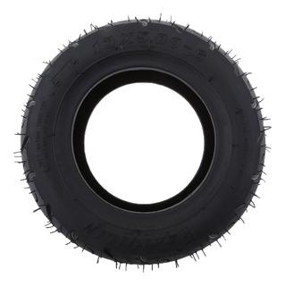 Tubo Interno Con Neumático 13x5.00-6 Inch Dirt Bike Atv