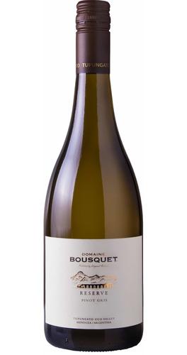 Domaine Bousquet Reserve Pinot Gris 750ml