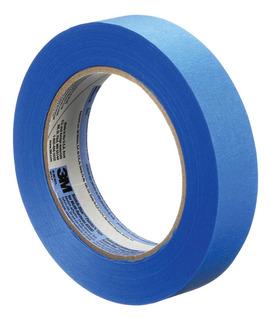 cinta adhesiva para decoraci/ón Cinta adhesiva de pintor para pintar paquete de 14 unidades 50 mm x 20 m 25 mm x 20 m
