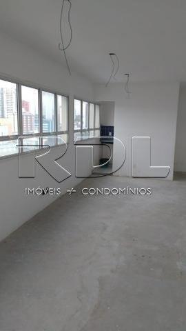Sala Comercial - Centro - Ref: 4565 - V-4565