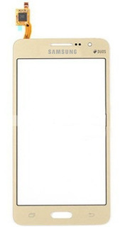 Touch Pantalla Tactil Galaxy Grand Prime G530/g531 Colores