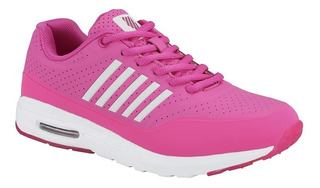 Tenis K-swiss Supernova Women