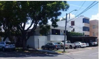 Residencia En Ciudad Del Sol En Renta Ideal Para Oficinas Excelente Ubicacion.