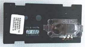 Placa Sensor Lg 42le5500