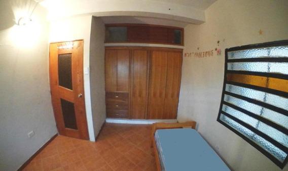 Casa En Venta Zona Este Barquisimeto Lara 20-19642 Mz