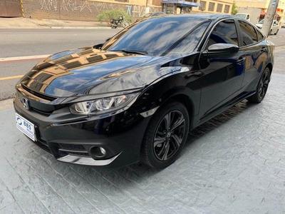 Honda Civic 10 Sport 2.0 I-vtec 155cv, Phs0g54