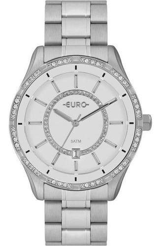 Relógio Euro Casual