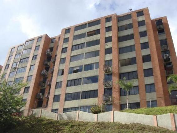 Apartamentos En Venta Carlos Coronel Rah Mls #20-5950
