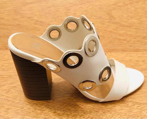 Blancas Marca Mercado Mujer En Sandalias Libre Xl990 00 Para dhQxBstrC
