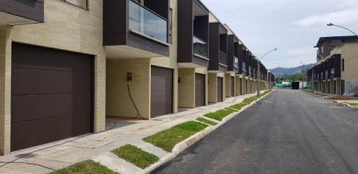 Casas En Arriendo La Ceja 622-12464