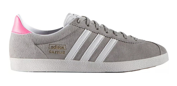 Zapatos adidas Originals Gazelle Og - Damas - S81330