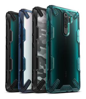 Estuche Forro Original Ringke Xiaomi Redmi Note 8 Pro