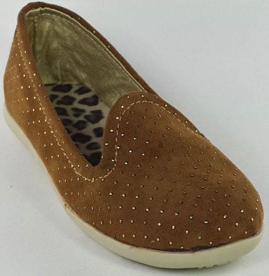 Chatitas Art 202 27 Al 34 Zapato Liquidacion Final