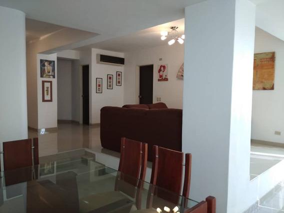 Solo Para Empresas Apartamentos Amoblados Y Sin Amoblar, Cc