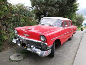 Chevrolet 1964 Original