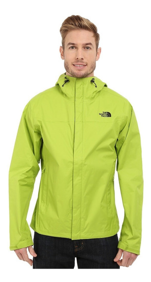 Chaqueta The North Face Impermeable Venture Jacket L Y Xl