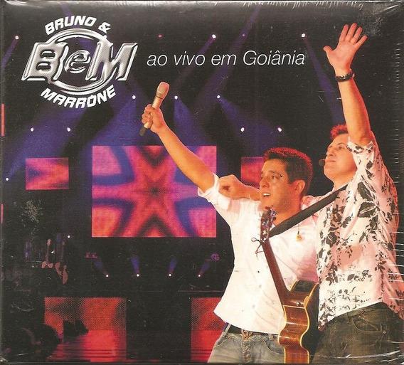 DOWNLOAD LARGADINHO LEITTE PROMOCIONAL GRÁTIS CLAUDIA CD