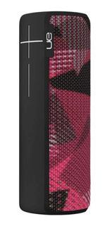 Parlante Boom 2 Phantom Wireless - Con Estuche- Solo 3 Usos!