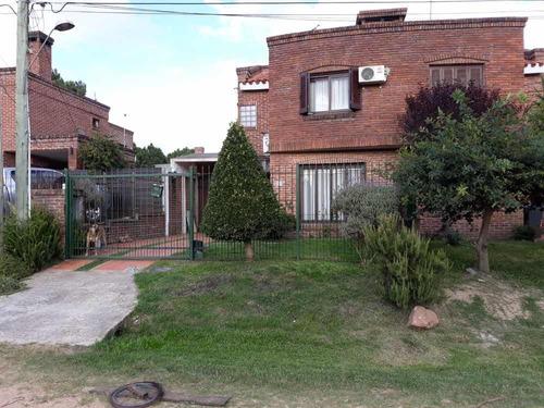 Casa En Propiedad Horizontal Totalmente Independiente