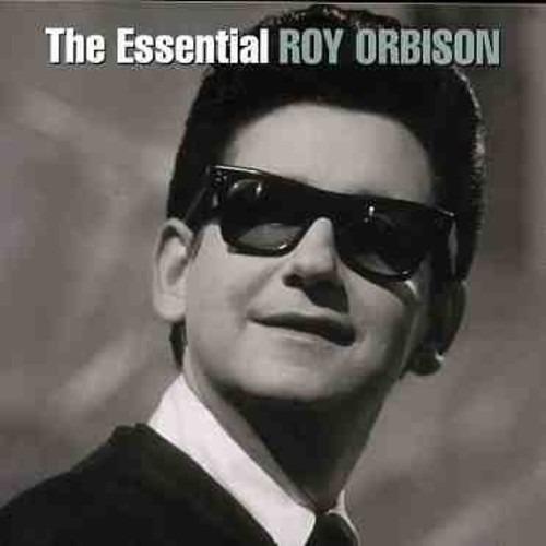 Roy Orbison Essential Cd Us Import