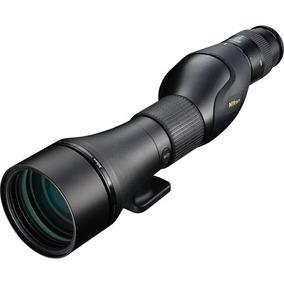 Nikon Monarch 20-60x82 Ed Spotting Scope