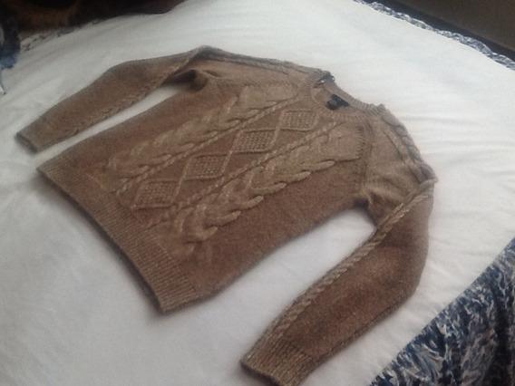 H&m Sweater Para Dama