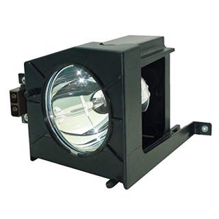 Lutema Platinum Para Toshiba 46hm95 Lámpara