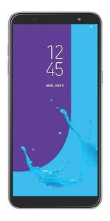 Samsung Galaxy J8 Dual SIM 32 GB Lavanda