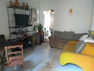 Apartamento Em Bombas - Gra01-1