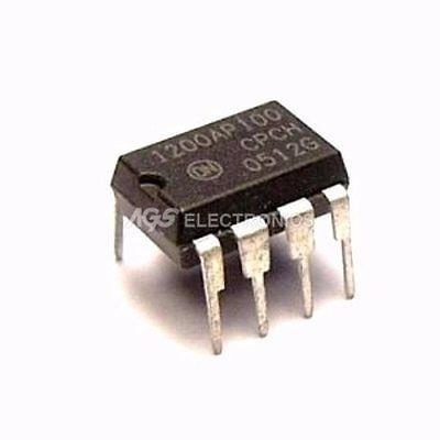 Ncp1200p60 1200ap60 Ncp 1200 Ncp-1200ap60 1-414 A60 Ncp1200