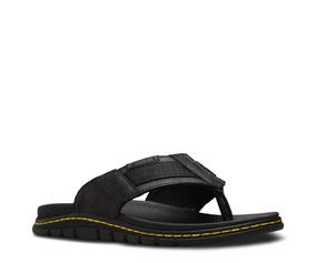 Dr. Martens A Thong Sandal (confirmar Disponibilidad)