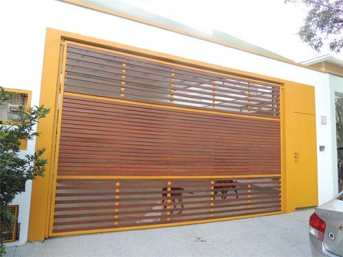 Imagem 1 de 30 de 3 Suítes Com 2 Vagas De Garagem - Reo550182