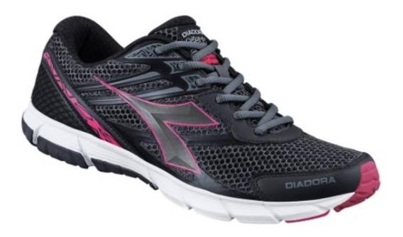 Tênis Feminino Diadora Speed 125510 C0129