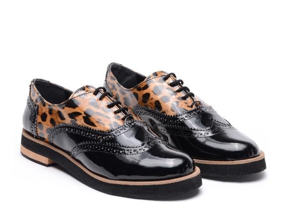 zapatos geox baratos online forever invierno 2019