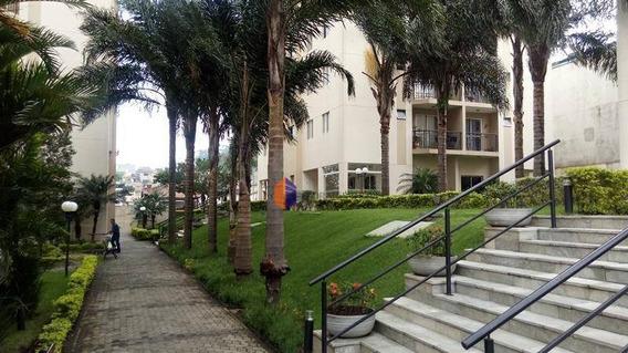 Apartamento Residencial À Venda, Vila Formosa, São Paulo. - Ap2944
