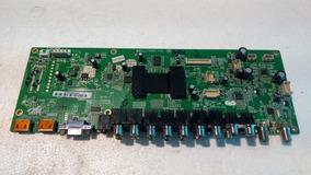 Placa Principal Tv H-buster Hbtv-32d06hd | E168066 Nova