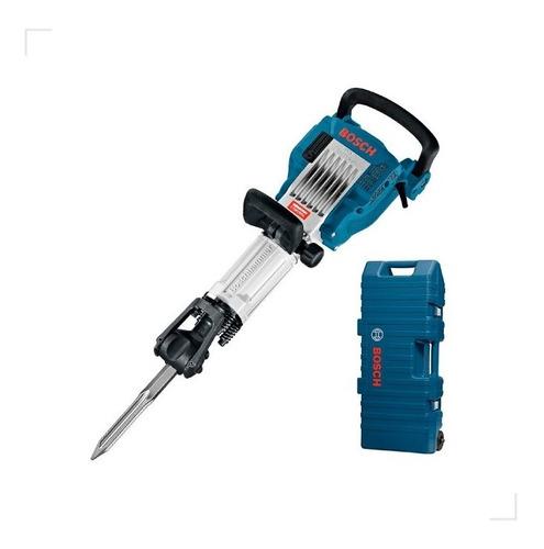 Martillo Demoledor Bosch Gsh 16-28 Professional