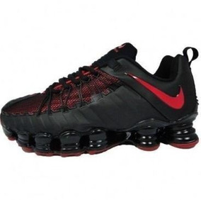277e40c64b5 Nike 12 Molas Masculino - Tênis no Mercado Livre Brasil
