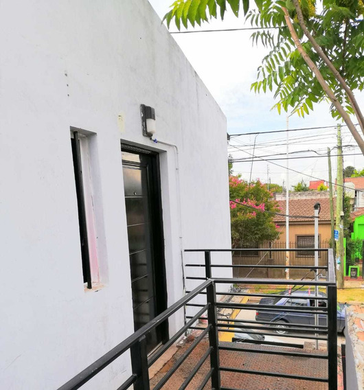 Alquiler Moreno Dpto 3 Ambientes B. San Jose* Dueño Directo!