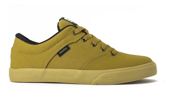 Tenis Freeday Flip Cooper Canyon/natural Original