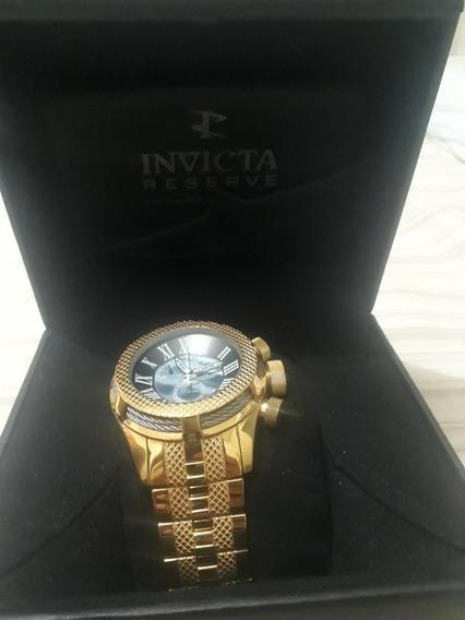 Relógio Invicta 17433