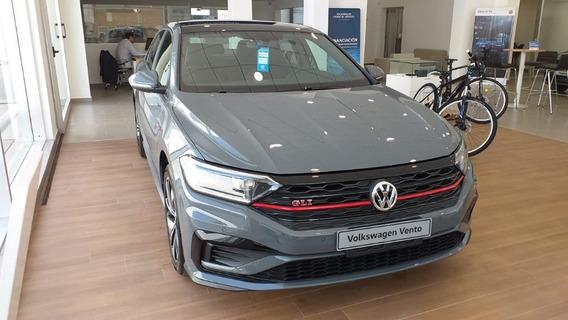 Vento Volkswagen Vento Gli Dsg 230cv Nt