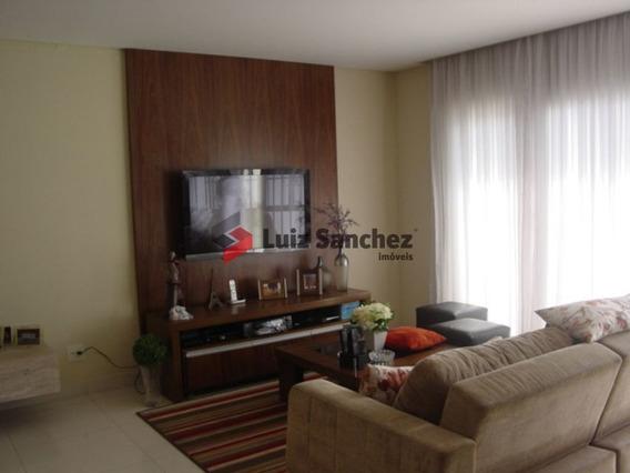 Casa Vila Lavínia - Ml12359