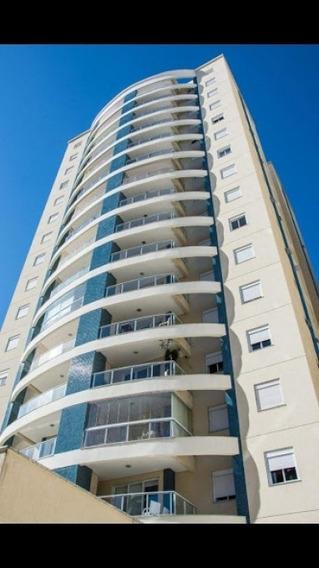 Apartamento Imóveis Para Venda Campinas - Sp - Cambui - 204440-400