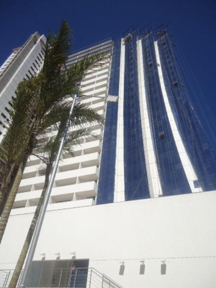 Comercial Sala No Ed. Business Tower I - 750-l