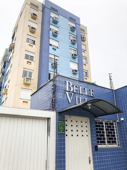 Apartamento - Cavalhada - Ref: 384317 - V-rp7377