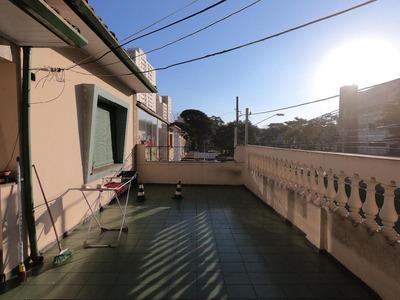 Ponto Em Vila Clementino, São Paulo/sp De 252m² 3 Quartos À Venda Por R$ 1.900.000,00para Locação R$ 10.500,00/mes - Pt249343lr