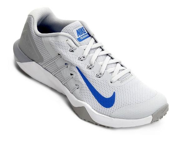 Tênis Nike Retaliation Tr 2 1 (frete Grátis)