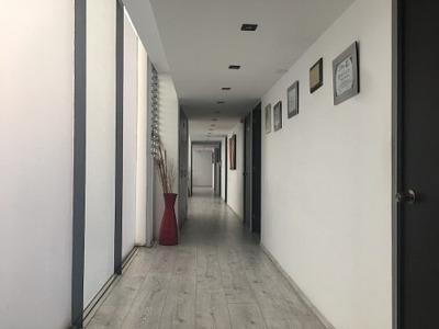 Oficina En Renta En Ciudad Satélite